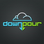 Downpour.com_Audiobooks