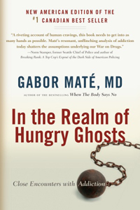 InTheRealmOfHungryGhosts_cover