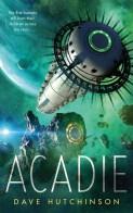 Acadie_cover