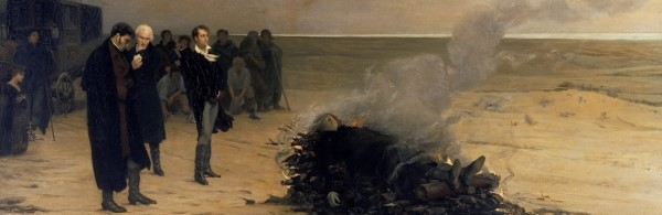 the_funeral_of_shelley_by_louis_edouard_fournier-600x315