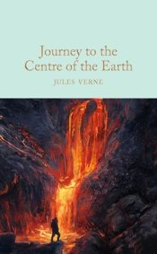 9781509827886journey to the centre of the earth_2_jpg_247_400