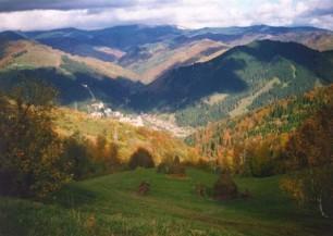 Statiunea-Voineasa-20110124085249