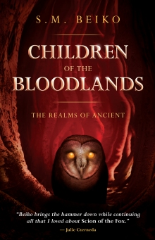 ChildrenoftheBloodlands_Cover