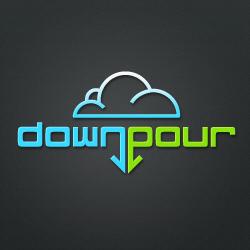 Downpour.com_Audiobooks